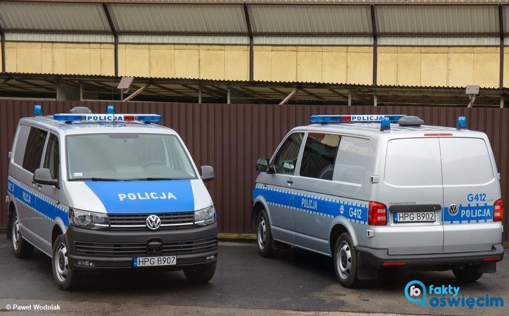 Dzisiaj rano dwaj mieszkańcy Poręby Wielkiej natknęli się na zwłoki mężczyzny. Policjanci ustalili, że to 52-letni mieszkaniec tej wsi.