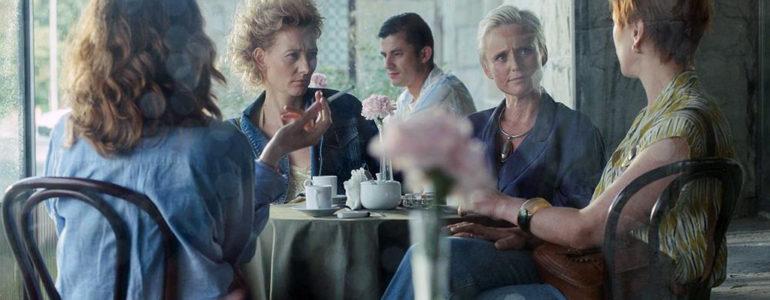 Dzień Kina Polskiego w Planet Cinema