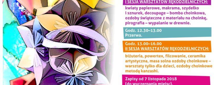 Festiwal Wieś Pełna Skarbów tym razem w Brzeszczach