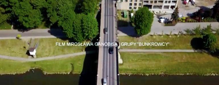 Oświęcimski Kartel Rybny – FILM