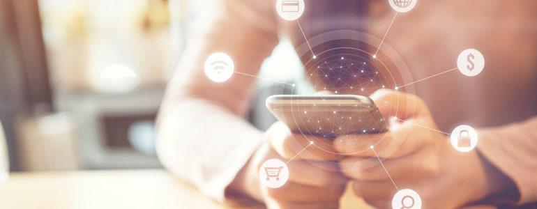 Dlaczego content marketing jest potrzebny w biznesie?