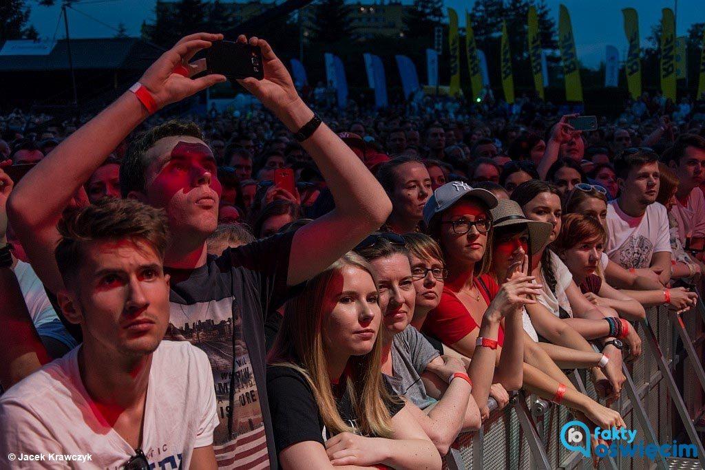 Media obiegły informacje, że kolejna edycja Life Festival Oświęcim stoi pod znakiem zapytania. Czy jednak miasto stać na to, by LFO przeszedł do historii?
