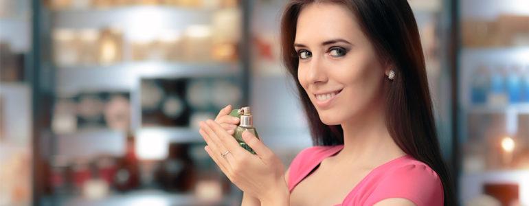 Co warto wiedzieć o kuponach rabatowych do perfumerii