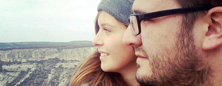 Podróżnicy po godzinach opowiedzą o Islandii – FILM