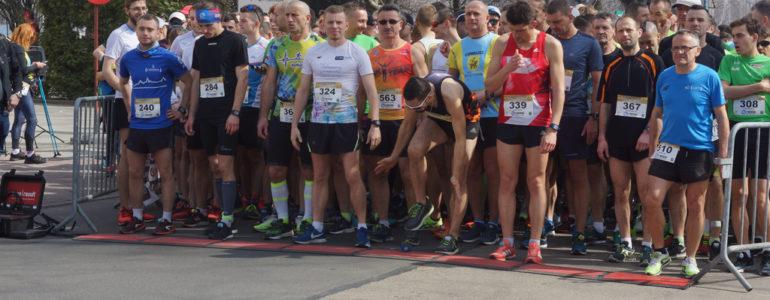 Rekordowy Bieg o Złote Gacie – FOTO