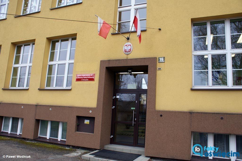 8 kwietnia może się rozpocząć ogólnopolski strajk nauczycieli. Samorząd Oświęcimia przygotowuje się na taką ewentualność od pewnego czasu.