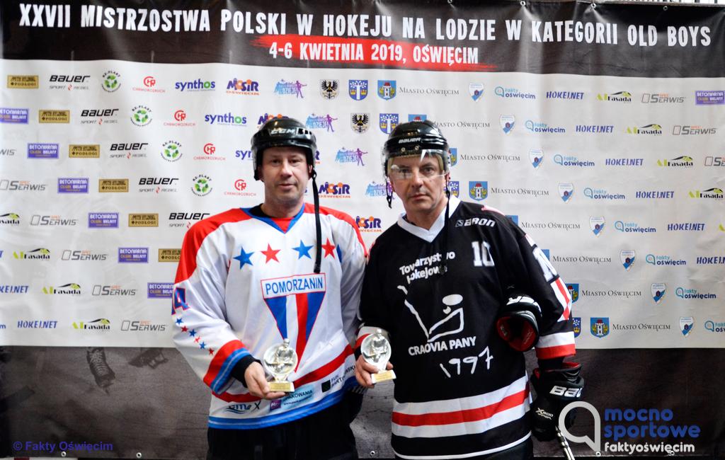 https://faktyoswiecim.pl/wp-content/uploads/2019/04/2019_04_05_torun_cracovia12.jpg
