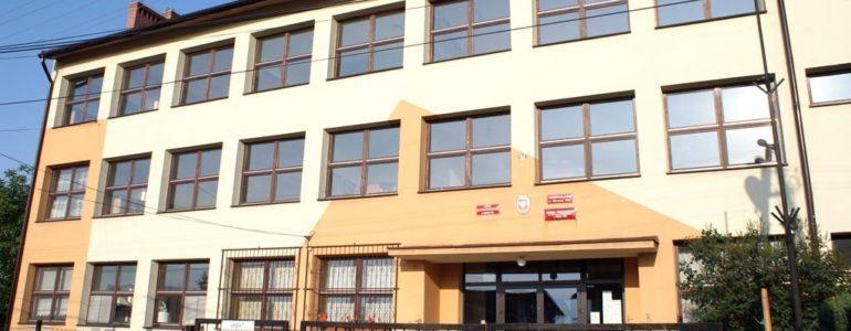 W gminie Kęty szkoły i przedszkola będą otwarte