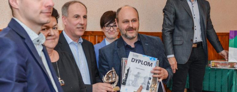 1. Turniej Szachowy w Dolinie Karpia z eFO za nami – FOTO