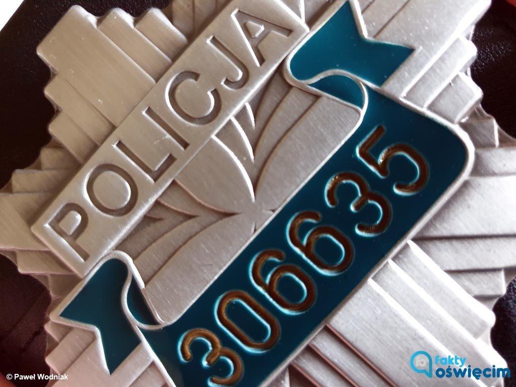 Zorganizowana grupa przestępcza pojawiła się w Oświęcimiu. Działający w niej złodzieje ukradli 83-letniej mieszkance miasta kilka tysięcy złotych.