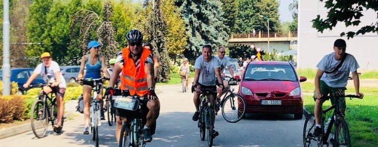 MotoGalicja rozpoczyna sezon rowerowy