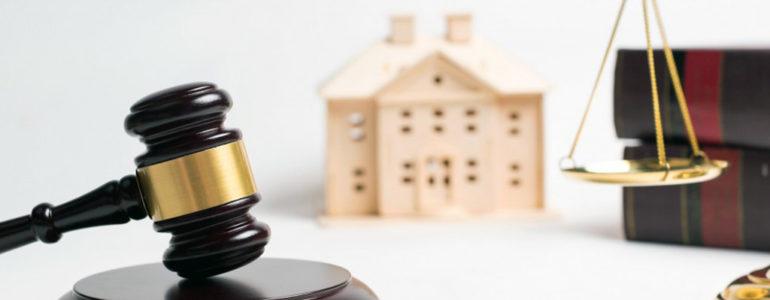 Czy płacenie podatku od nieruchomości wpływa na możliwość jej zasiedzenie?