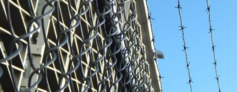 Oszust zza styropianu trafił do więzienia