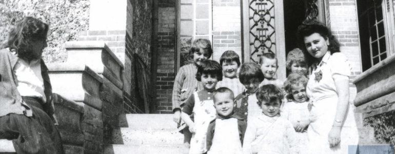 Drancy – Auschwitz 75 lat temu