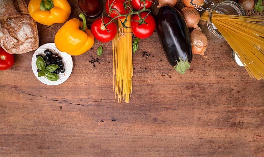 Jakie zalety ma bio żywność?