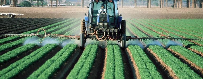 Prawo do zachowku a umowa przekazania gospodarstwa rolnego