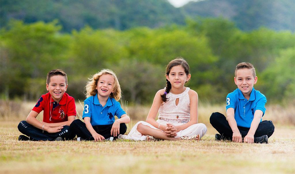 Przedszkole samorządowe w Zaborzu zaprasza na piknik rodzinny, który rozpocznie się dzisiaj o godz. 15. Partnerem medialnym pikniku są Fakty Oświęcim.
