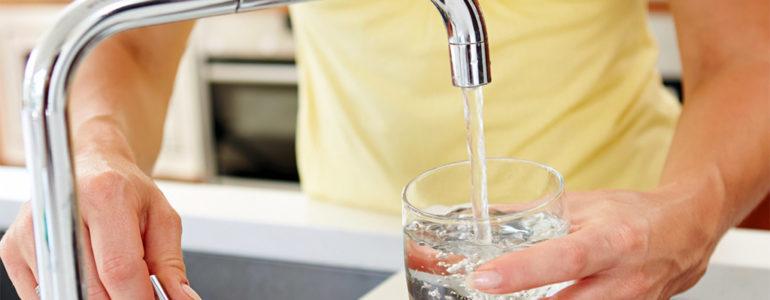 Znamy wyniki konkursu na hasło promujące picie wody z kranu