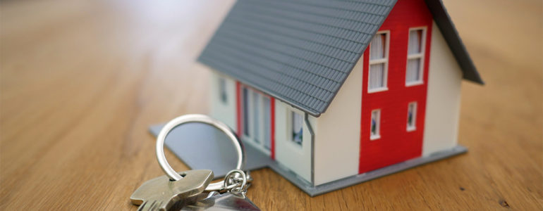 Jak nie dopuścić do zasiedzenia nieruchomości?