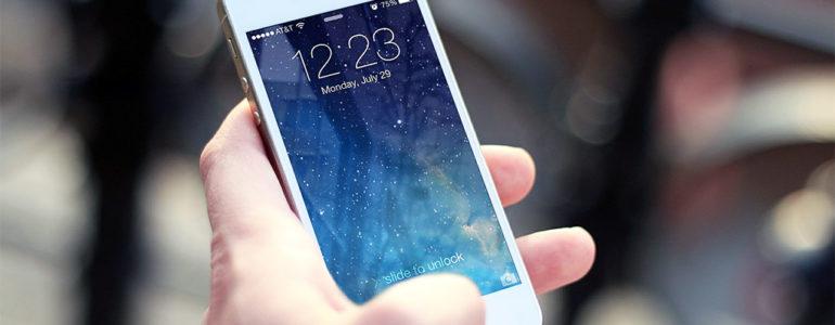 Dlaczego iOS jest lepszy od Androida?