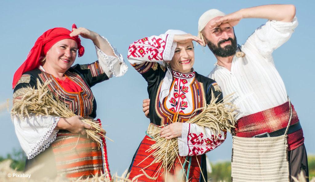 W sobotę 27 lipca rozpocznie się wielkie święto folkloru - Tydzień Kultury Beskidzkiej, który gości na beskidzkich scenach od 56 lat. W Oświęcimiu odbędzie się 28 raz.