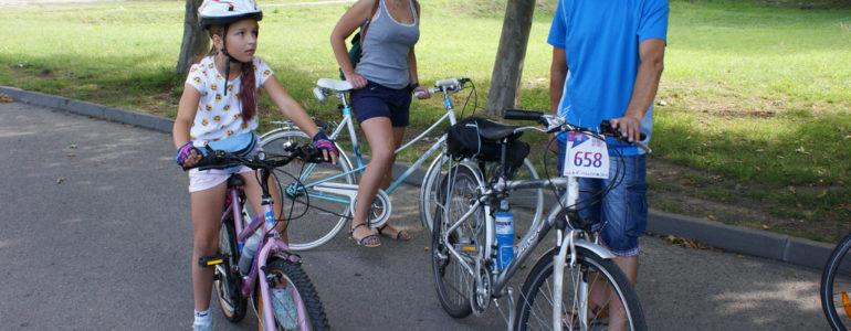 40 kilometrów z Moto Galicją – już w niedzielę
