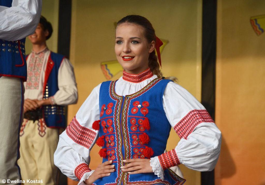 TKB, Tydzień Kultury Beskidzkiej, Oświęcim, OCK, Oświęcimskie Centrum Kultury, folklor