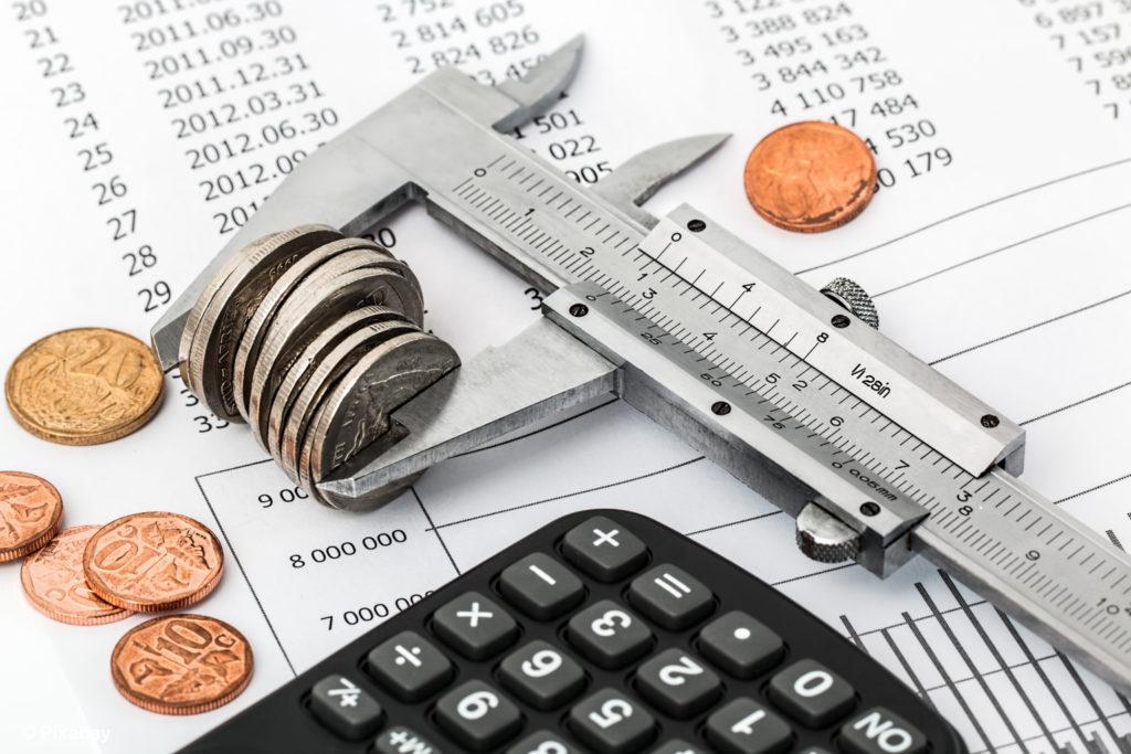 obowiązywać nowelizacja ustawy o podatku dochodowym od osób fizycznych