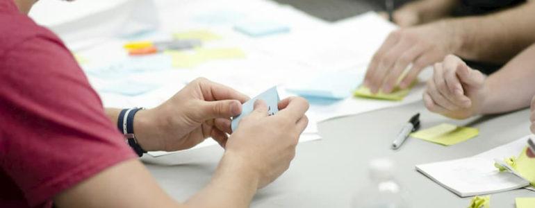 Czym jest karta EKUZ i kiedy warto ją wyrobić?