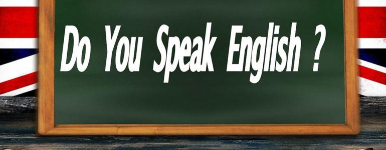 Chcesz się uczyć języka angielskiego? Przyjdź na dni otwarte