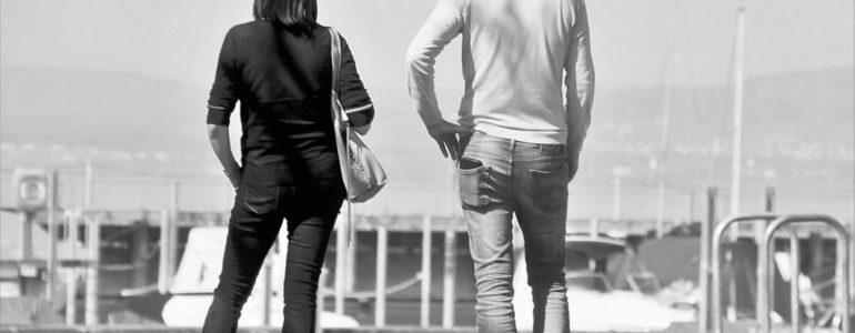 Zdrada podstawą do rozwodu o wyłącznej winie? Niekoniecznie