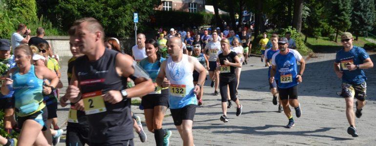 Biegasz lub chcesz biegać? Dołącz do nowego klubu biegowego