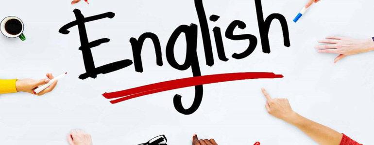 87 procent dofinansowania do nauki języka angielskiego – tylko w LINGUA