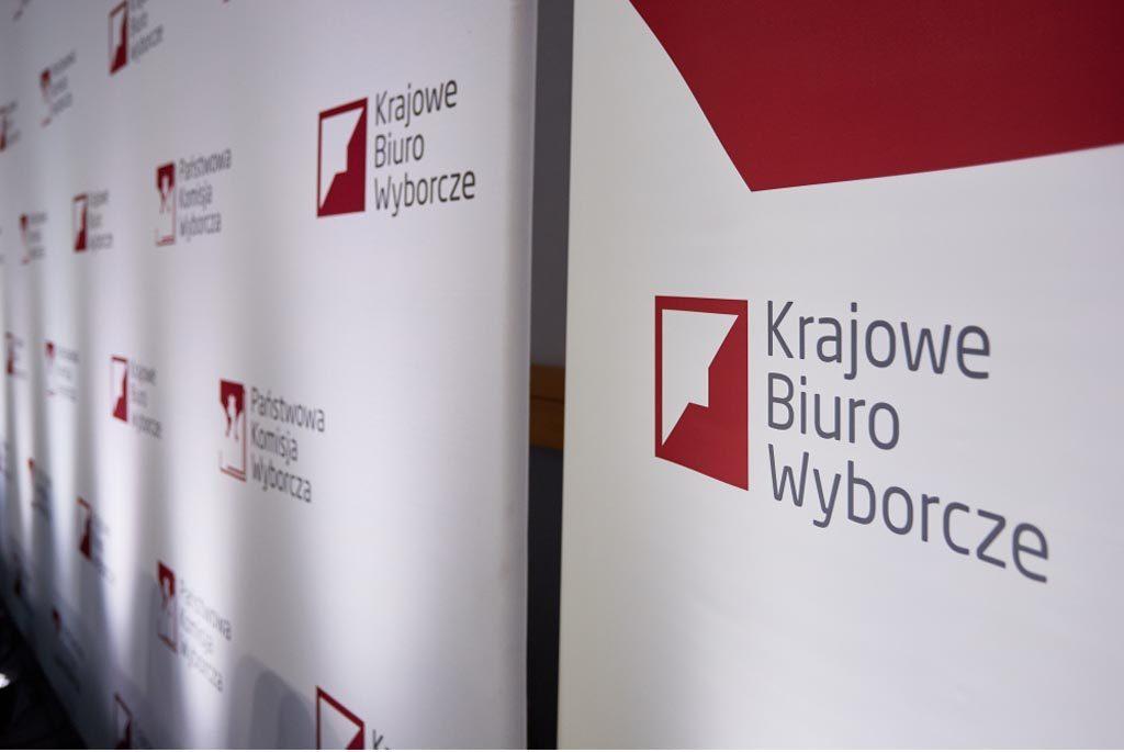 To nie politycy rządzą Polską. Tak naprawdę, to my rządzimy naszym krajem, wybierając polityków. Dlatego tak ważne jest, byśmy w niedzielę poszli na wybory.