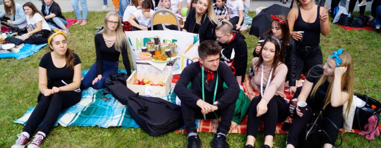 Ziemniak i marchewka gwiazdami jesiennego sezonu w Ekonomiku – FOTO