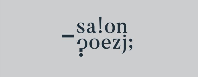 73.Krakowski Salon Poezji