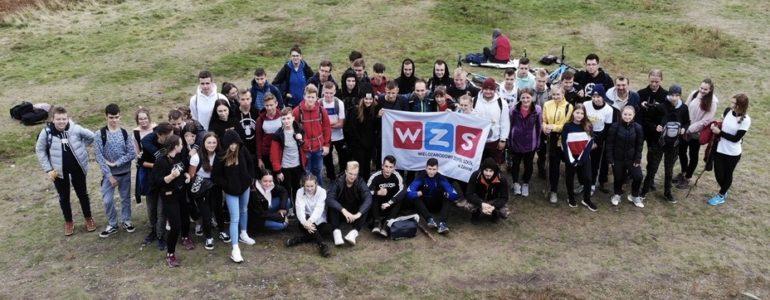 Ponad milion złotych na kształcenie młodzieży – FOTO