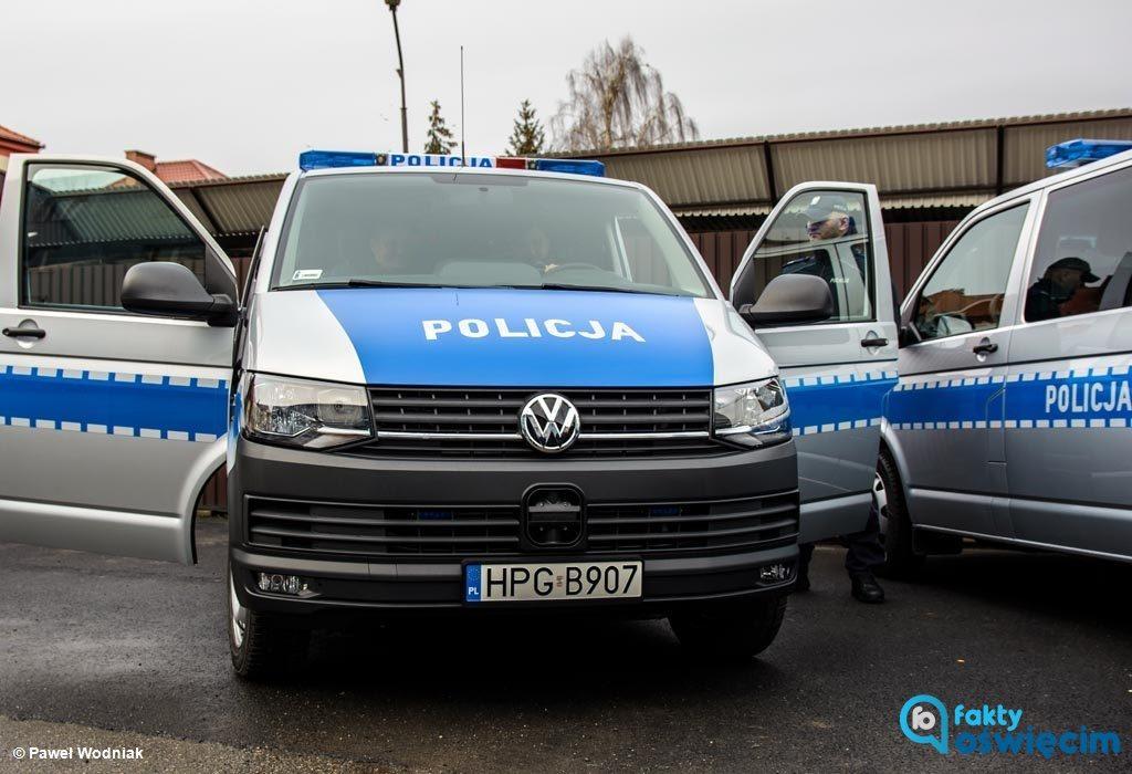 Mieszkańcy Polanki Wielkiej w rejonie nasypu mostu kolejowego na Wiśle w Babicach natknęli się na zwłoki mężczyzny. Zmarły to 55-letni mieszkaniec Chełmka.
