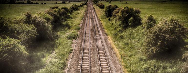 Rozpoczyna się remont przejazdu kolejowego. Będą utrudnienia