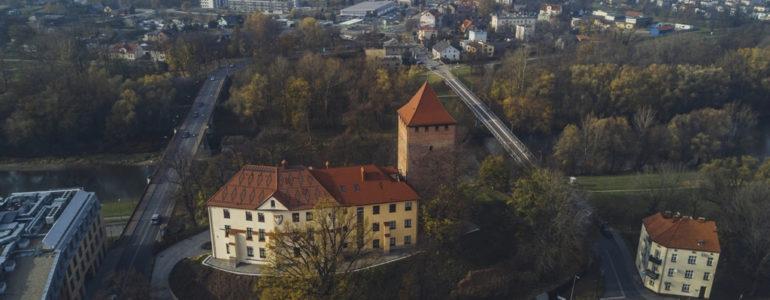 Muzeum Zamek ma 10 lat – FOTO