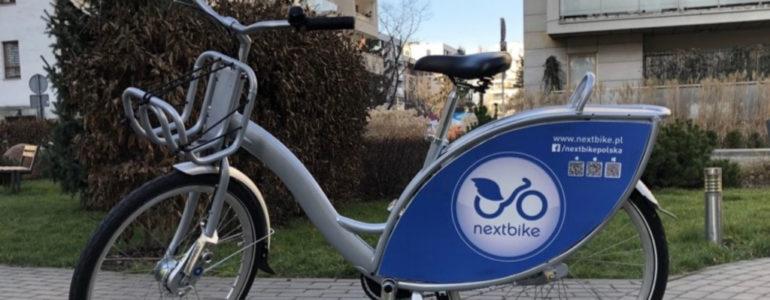 Oświęcimski Rower Aglomeracyjny dostępny od maja – FOTO