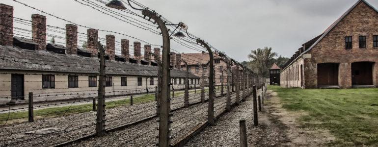 Rozporządzenia w związku z organizacją 75. rocznicy wyzwolenia obozu