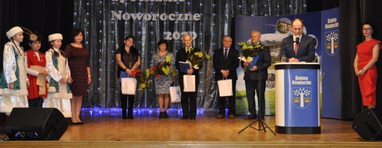Znamy laureatów nagrody Skrzydło Anioła – FOTO
