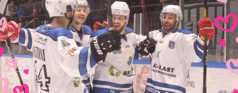 W rozgrywkach Pucharu Kontynentalnego Re-Plast Unia zagra w Danii