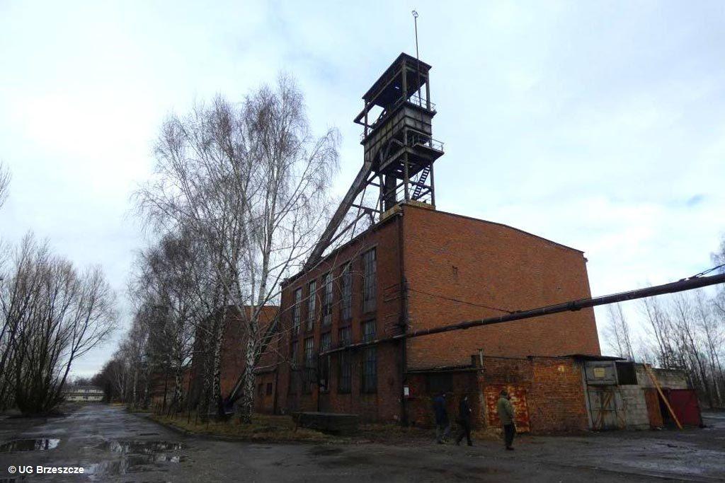 Obszary pogórnicze w gminie Brzeszcze czeka kompleksowa rewitalizacja. Magistrat podpisał w tej sprawie porozumienie z Akademią Górniczo-Hutniczą.