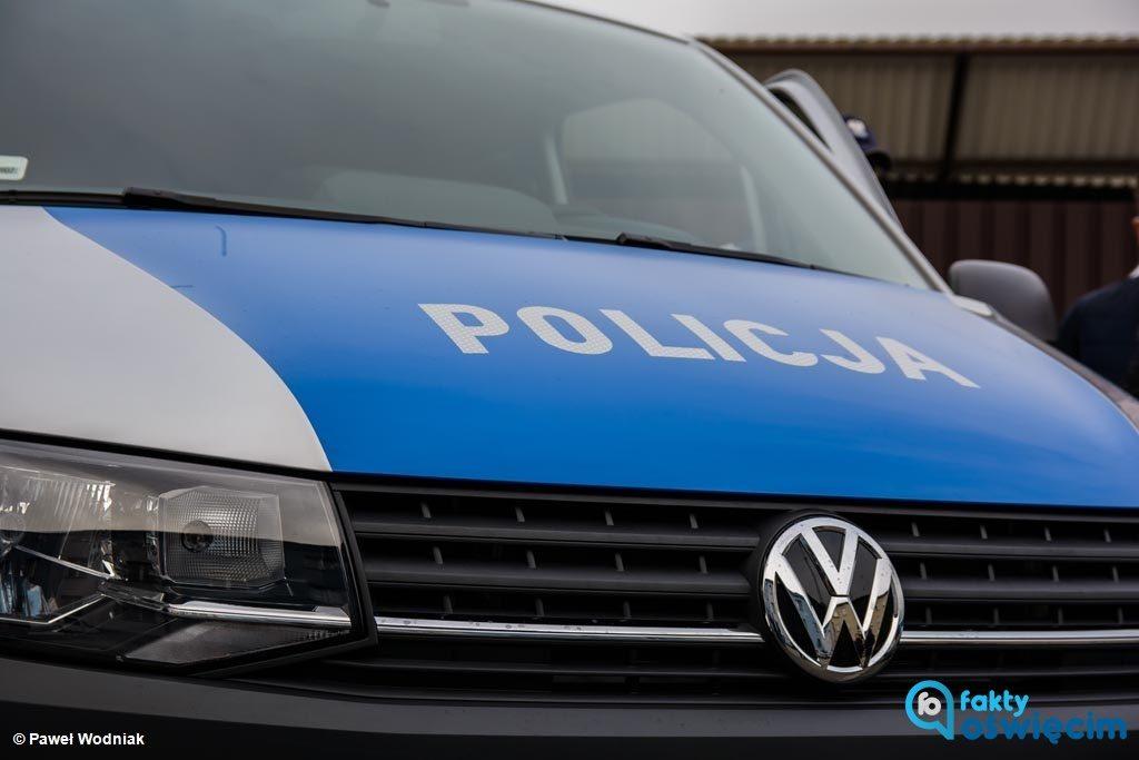 Policjanci z Tychów powiadomili oświęcimską komendę o odnalezieniu zwłok zaginionej 47-letniej mieszkanki Oświęcimia. Prokurator wykluczył udział osób trzecich.