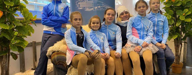 Młodzicy Unii rywalizowali o Puchar Kryształowego Dzbana