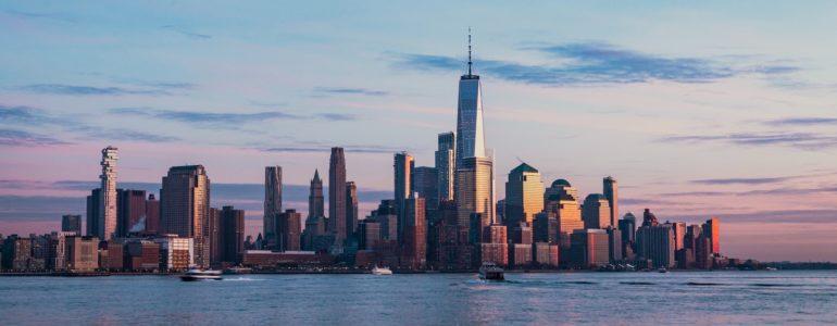 Podróż do USA z wizą czy bez – jak lepiej?