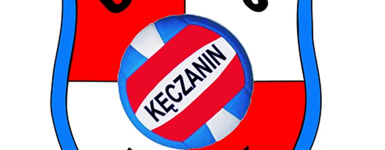 Młodzicy Kęczanina z piątym miejsce w województwie
