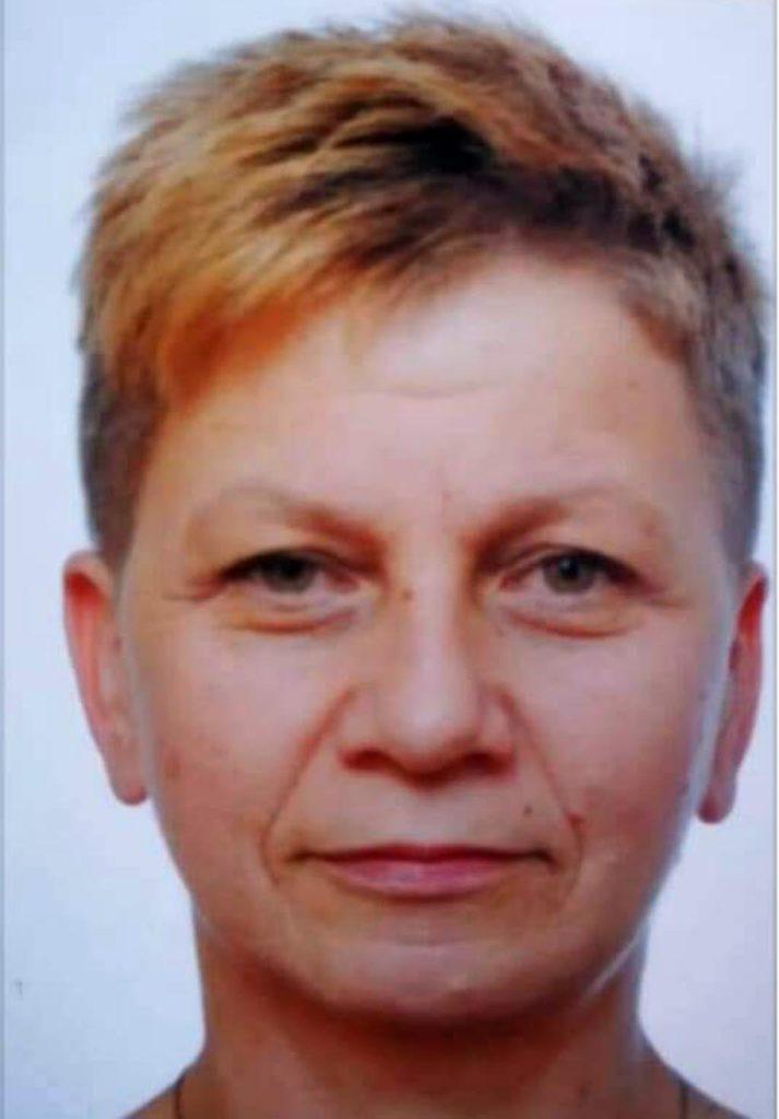 W nocy z wtorku na środę zaginęła Zofia Szala, 60-letnia mieszkanka Przeciszowa. Poszukiwania prowadzi rodzina, straż pożarna i policja.